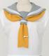 私立浦の星女学院 夏制服ジャケット1年生セット
