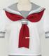 私立浦の星女学院 夏制服2・3年生共通ジャケット