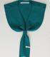 【早得】私立浦の星女学院 制服スカーフ 3年生(緑)