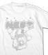 ねむりんTシャツ