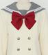 私立浦の星女学院 制服ジャケット