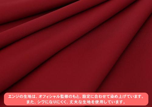 ガールズ&パンツァー/ガールズ&パンツァー 劇場版/黒森峰女学園略帽