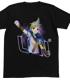 鏡音レン V4X Tシャツ