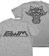 GWM Tシャツ