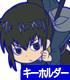 銀魂/銀魂/土方十四郎 桜ドーナツ~マヨを添えて~Ver. 120cmビッグタオル