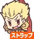 Fate/Grand Order アーチャー/ギルガメッシュ..