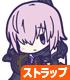 Fate/Grand Order シールダー/マシュ・キリエ..