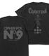 CP9 Tシャツ