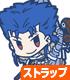 Fate/Grand Order キャスター/クー・フーリン..