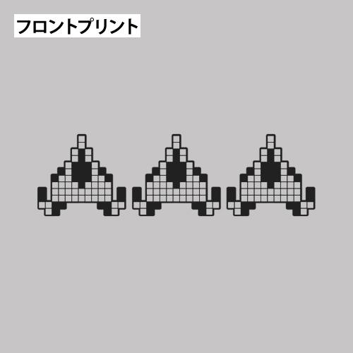 ダンガンロンパ/ダンガンロンパ3 -The End of 希望ヶ峰学園-/七海千秋 ジップパーカー