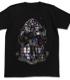 Fate/Grand Order アサシン/酒呑童子Tシャツ