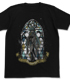Fate/Grand Order バーサーカー/清姫Tシャツ