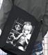 Fate/Grand Order セイバー/アルトリア・ペン..