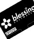 blessing software名刺ケース