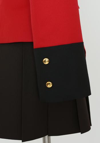 ガールズ&パンツァー/ガールズ&パンツァー 劇場版/聖グロリアーナ女学院パンツァージャケット