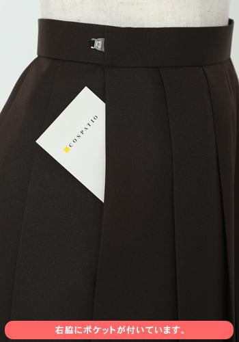 ガールズ&パンツァー/ガールズ&パンツァー 劇場版/聖グロリアーナ女学院スカート