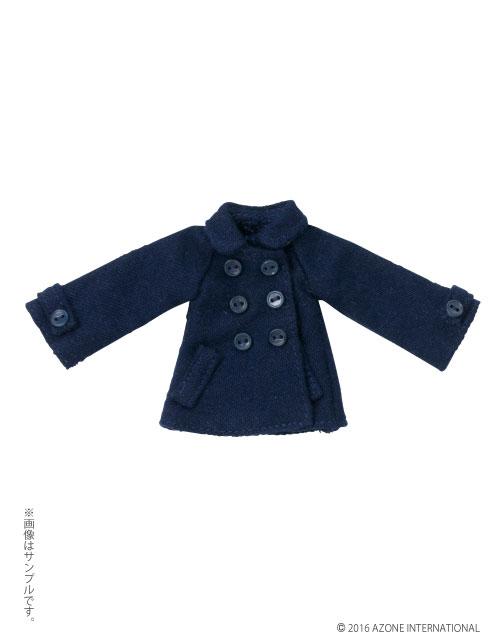 AZONE/ピコニーモコスチューム/PIC126【1/12サイズドール用】1/12 ピコDピーコート