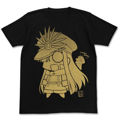 Fate/Fate/Grand Order/金のノッブTシャツ