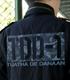 TDD-1 M-65ジャケット
