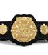 ストラップ 4代目IWGPヘビー級チャンピオンベルト