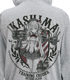 艦隊これくしょん -艦これ-/艦隊これくしょん -艦これ-/★海外限定★Kashima Tシャツ