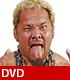 真壁刀義20周年記念DVD【DVD】