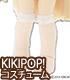 KPT015-ASA【KIKIPOP!用】きのこプラネット「..