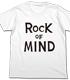 THE IDOLM@STER/アイドルマスター シンデレラガールズ/多田李衣菜ROCK OF MIND Tシャツ