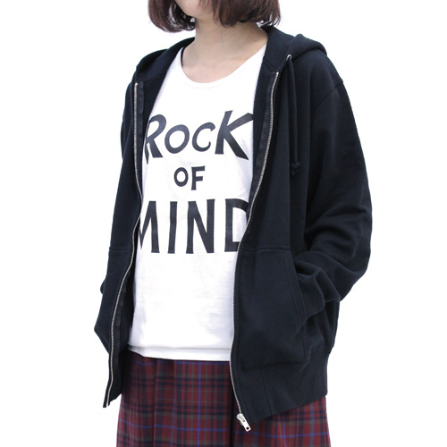 THE IDOLM@STER/アイドルマスター シンデレラガールズ/多田李衣菜ROCK OF MIND タンクトップ
