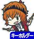 THE IDOLM@STER/アイドルマスター SideM/若里春名アクリルつままれストラップ