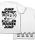 ポプテピピックJUMP Tシャツ