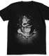モノクマ スペーシーTシャツ