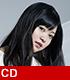 ★GEE!特典付★鈴木このみ3rdアルバム「lead」【通常盤】【CD】
