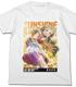Sunshine Rhythm!!ロコ フルカラーTシャツ