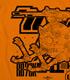 ★限定★ジーストア15周年記念 ボールK型Tシャツ