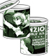 アンツィオ高校フタつきマグカップ