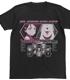 桜内梨子エモーショナルTシャツ