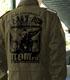 ★限定★第二〇三魔導大隊M-65ジャケット