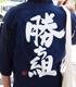 THE IDOLM@STER/アイドルマスター シンデレラガールズ/ぐうたら王国 双葉杏フルグラフィックTシャツ