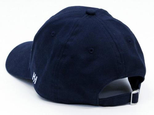 機動警察パトレイバー/機動警察パトレイバー/篠原重工ロゴ刺繍キャップ