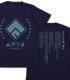 アクシズ教Tシャツ