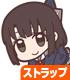 冴えない彼女の育てかた/冴えない彼女の育てかた♭/★限定★加藤恵 お風呂セット