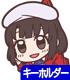 冴えない彼女の育てかた/冴えない彼女の育てかた♭/加藤恵フルグラフィックTシャツ フラットVer.
