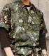 ガンダム シリーズ/機動戦士ガンダム第08MS小隊/★限定★08MSアロハ