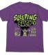 眠れる夢のスーシィTシャツ