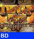 IWGP烈伝COMPLETE-BOX IV 1995年第17..