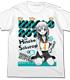 桜木ひな子Tシャツ