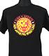 ライオンマーク Tシャツ(カラーロゴ)