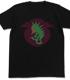 チュパカブラ王国Tシャツ