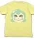 ルーのTシャツ
